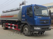 Teyun DTA5160TGYDLZ oilfield fluids tank truck