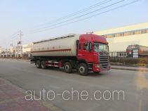 Teyun DTA5310GFLHF low-density bulk powder transport tank truck