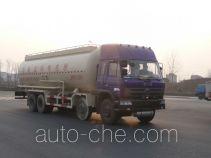 Teyun DTA5311GFLE bulk powder tank truck