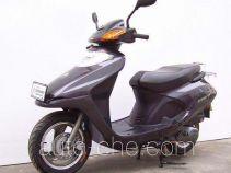 Dongwei DW100T-A скутер