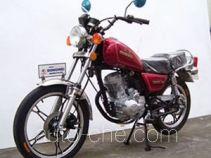 Dongwei DW125-2A мотоцикл