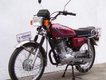 Dongwei DW125-3A мотоцикл