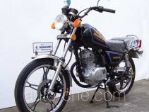 Dongwei DW125-9A мотоцикл