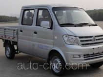 Dongfeng DXK1021NK1F7 бортовой грузовик