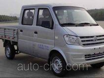 Dongfeng DXK1021NK3F7 cargo truck