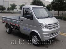 Dongfeng DXK1021TK3F cargo truck