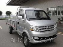 Dongfeng DXK1021TKF9 cargo truck