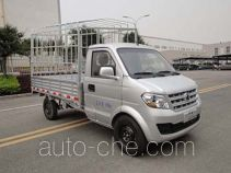 Dongfeng DXK5020CCYK2F9 stake truck