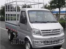 Dongfeng DXK5021CCYK3F stake truck