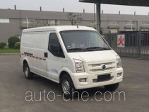 Dongfeng DXK5030XXYC9BEV electric cargo van