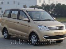 Универсальный автомобиль Dongfeng DXK6440AF3