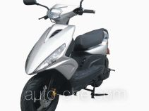 Dayun DY100T-2 scooter