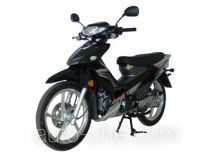 Dayang DY110-52 underbone motorcycle