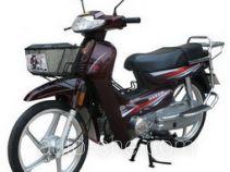 Dayun DY110-K underbone motorcycle