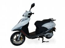 Dayun DY110T scooter