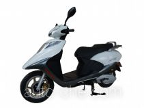 Dayun DY110T-A scooter