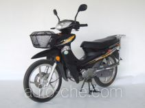 Dayang DY125-10A underbone motorcycle