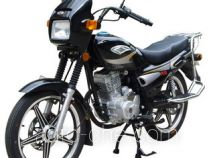 Dayun DY125-10K motorcycle