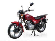 Dayang DY125-17 motorcycle
