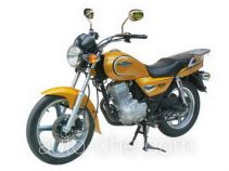 Dayun DY125-17 motorcycle