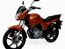Dayun DY125-19 motorcycle