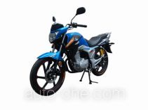Dayun DY125-21 motorcycle