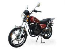 Dayang DY125-56 motorcycle