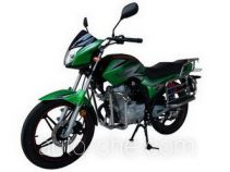 Dayang DY125-5G motorcycle