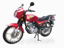Dayun DY125-5K motorcycle