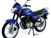 Dayun DY125-5L motorcycle