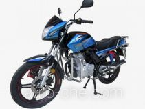 Dayun DY125-5R motorcycle