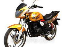 Dayang DY125-61 motorcycle