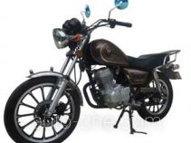 Dayun DY125-6D motorcycle