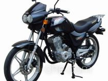 Dayun DY125-8K motorcycle