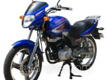 Dayun DY125-9K motorcycle