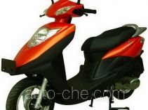 Dayun DY125T-11 scooter