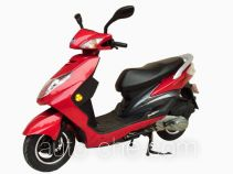 Dayun DY125T-13 scooter