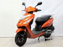Dayang DY125T-16A scooter