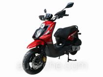 Dayun DY125T-18 scooter