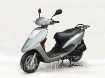 Dayang DY125T-26 scooter