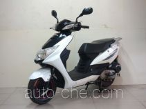 Dayang DY125T-29D scooter