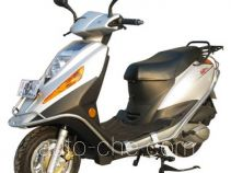 Dayun DY125T-5K scooter