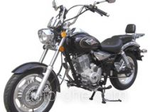 Dayang DY150-19H motorcycle