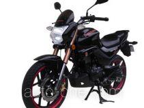 Dayang DY150-200 motorcycle