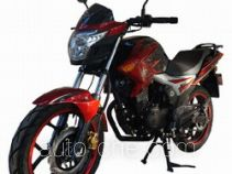 Dayun DY150-20A motorcycle