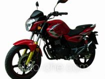 Dayang DY150-25 motorcycle