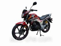 Dayun DY150-28 motorcycle