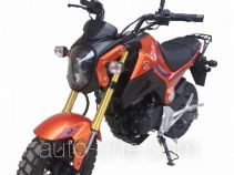 Dayun DY150-30 motorcycle
