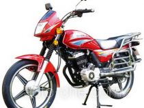 Dayun DY150-3D motorcycle
