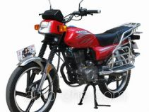 Dayun DY150-3K motorcycle